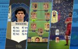 Le novità di FUT: FIFA Ultimate Team - Speciale