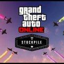 """La nuova modalità """"Scorte al Volo"""" è disponibile in Grand Theft Auto Online"""
