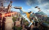 Abbiamo provato in anteprima i contenuti della beta di Battlefront II - Provato