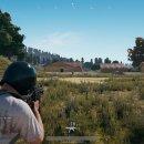 Brendan Greene, il creatore di Playerunknown's Battlegrounds, crede che i videogiochi abbiano bisogno di più protezione contro le brutte copie