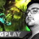 Stasera il Long Play di World of Warcraft con Christian Colli