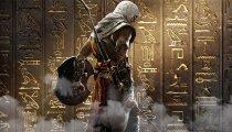 Assassin's Creed Origins - Video Anteprima