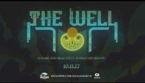 The Well - Trailer