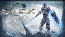 ELEX - Video gameplay dedicato alla fazione degli Alba