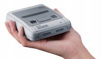 SNES Mini - Video Recensione