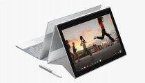Google Pixelbook - The laptop reimagined