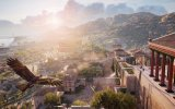 Come si comporta Assassin's Creed Origins su Xbox One X? - Speciale
