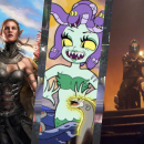 Il gioco del mese di settembre 2017