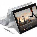 Si presenta in video Google Pixelbook, l'ibrido laptop-tablet di Google