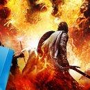 Questa settimana su PlayStation Store - 5 ottobre