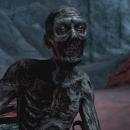 La modalità Sopravvivenza di The Elder Scrolls V: Skyrim - Special Edition sarà gratuita fino al 10 ottobre, lanciato il Creation Club