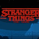 Esce oggi Stranger Things The Game per sistemi mobile