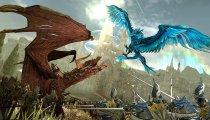 Guida alle razze di Total War Warhammer 2