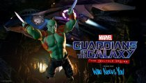 Marvel's Guardians of the Galaxy - Episode 4: Who Needs You - Trailer