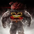 Una seconda V-Trigger per tutti i personaggi in Street Fighter V: Arcade Edition, eccole in video