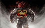 Vediamo il trailer di lancio di Street Fighter V: Arcade Edition - Notizia