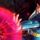 Dragon Ball Xenoverse 2: ecco il trailer dei personaggi scaricabili Dabra e Majin Buu