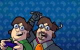 Sotto il segno di Gaben nella Recensione di GameDev Empire - Recensione