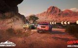 Gravel, il Sega Rally italiano? - Provato