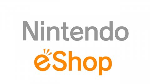Nintendo Switch: eShop discounts on almost finished games, here are the best offers