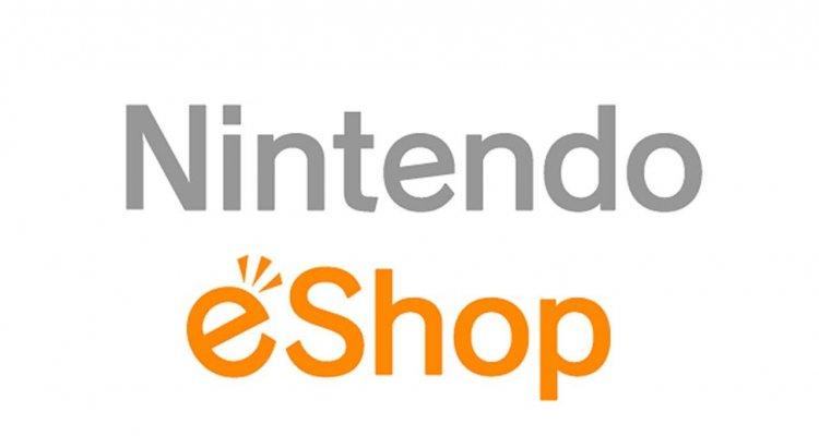 Nintendo Switch: sconti eShop sui giochi …