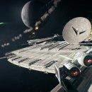 """Star Wars: Battlefront II: arrivano i contenuti del film """"Gli Ultimi Jedi"""""""