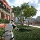 Ora ci vogliono appena ventiquattro ore per sbloccare tutti gli eroi di Star Wars: Battlefront II