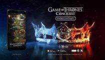 Game Of Thrones: Conequest - Teaser trailer