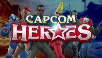 Dead Rising 4 - Un trailer fa la panoramica sui contenuti di Capcom Heroes