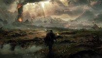 Tolkien e La Terra di Mezzo: L'Ombra della Guerra