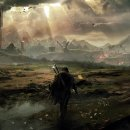 Tolkien e La Terra di Mezzo: L'Ombra della Guerra: un rapporto mediato dal cinema