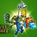 Battletoads arriva anche nella versione PC di Shovel Knight con un DLC gratuito