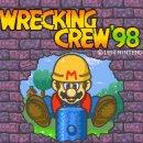 Tradotto in inglese da un gruppo amatoriale Wrecking Crew '98, puzzle game con protagonista Mario mai uscito dal Giappone