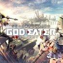 Bandai Namco ha annunciato God Eater: Resonant Ops per iOS e Android