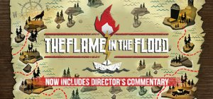 The Flame in the Flood per Nintendo Switch
