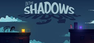 In the Shadows per Xbox One