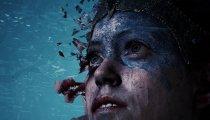 Hellblade: Senua's Sacrifice - Trailer celebrativo con i messaggi dei fan