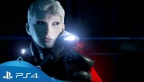 Echo - Gameplay Trailer su PlayStation 4