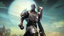 Destiny 2 - Videorecensione
