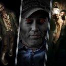 L'horror secondo Shinji Mikami