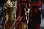 C'era una volta Silent Hill - Speciale