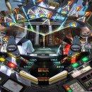 Zen Studios ammette che la versione Nintendo Switch di Pinball FX3 è terribile