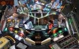 Zen Studios ammette che la versione Nintendo Switch di Pinball FX3 è terribile - Notizia