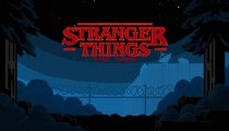 Stranger Things: The Game - Trailer di presentazione