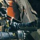 "Call of Duty: Infinite Warfare - Trailer dell'evento ""Willard Wyler's Halloween Scream"""