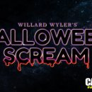 "Call of Duty: Infinite Warfare celebra la festività con ""L'urlo di Halloween di Willard Wyler"""