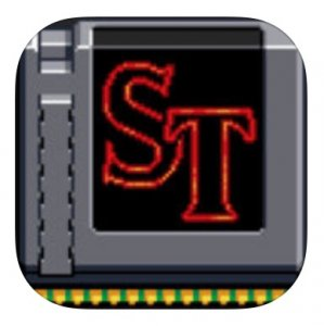 Stranger Things The Game per iPad