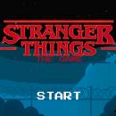 Cose strane e d'altri tempi nella recensione di Stranger Things