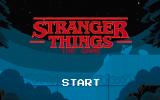 Cose strane e d'altri tempi nella recensione di Stranger Things - Recensione