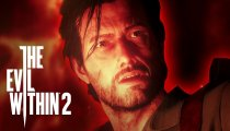 The Evil Within 2 - Trailer di lancio